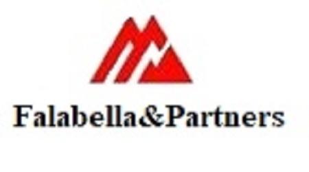 falabellaypartners